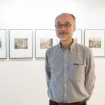 伊藤計一 「千年桜の種」写真展