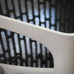 ミラ2チェアを購入 Mirra 2 Chairs