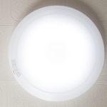 色評価用に良いかも!住宅用LED照明器具で色温度が簡単に調整できます。