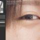 Sony α7RIII、瞳AFがすごい!