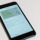 iPhone7「すべての設定をリセット」したらモバイルSuicaが消えてしまった。
